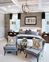 100 Modern Chic Master Bedroom By Grace R Lovefordesigns