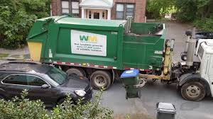 A Robotic Garbage Truck In Providence, Rhode Island - YouTube Trash Pack Sewer Truck Playset Vs Angry Birds Minions Play Doh Toy Garbage Trucks Of The City San Diego Ccc Let2 Pakmor Rear Ocean Public Worksbroyhill Load And Pack Beach Garbage Truck6 Heil Mini Loader Kids Trash Video With Ryan Hickman Youtube Wasted In Washington A Blog About Truck Page 7 Simulator 2011 Gameplay Hd Matchbox Tonka Front Factory For Toddlers Fire Teaching Patterns Learning