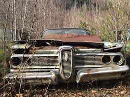 Old Time Vintage Car Junkyard - Travels In A Cab Old Time Vintage Car Junkyard Travels In A Cab Classic Auto Air Cditioning Heating For 70s Older Cars Muscle Performance Sports Custom Trucks And For Sale All New Release Date 1920 The Pickup Truck Buyers Guide Drive Cheap Find Deals 1956 Chevy Inspirational A Fresh Front Our Classic Old Cars I90 Eastoncle Elum Wa 47122378 And Around Trinidad Flickr Lot Video Project Mercedes Olds Cadillac Truck In 47122378n Contact Us 520 3907180