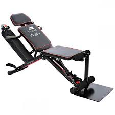 Buy Top Sky Total Home Gym AB Machines EM 1830 bset price in