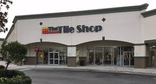 the tile shop orlando fl 32839