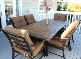 Broyhill Outdoor Patio Furniture Outdoor Furniture Home