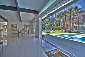 100 Dream Houses In The World Realty Desert Cities Palm Springs Real Estate Agent