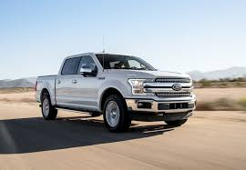 "MOTOR TREND Announces Its 2018 Motor Trend ""Of The Year"" Award ... Chevrolets Colorado Wins Rare Unanimous Decision From Motor Trend Dulles Chrysler Dodge Jeep Ram New 2018 Truck Of The Year Introduction Chevrolet Z71 Duramax Diesel Interior View Chevy Modern 2006 1500 Laramie 2012 Ford F150 Youtube Super Duty Its First Trucks Have Been Named Magazines Toyota Tacoma Selected As 2005 Motor Trend Winners 1979present Ford F 250 Price Lovely 2017 Car Wikipedia"
