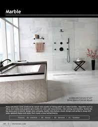 Npt Pool Tile Palm Desert by Ms International 2015 Catalog Simplebooklet Com