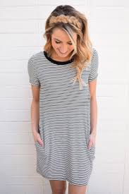 Best 25+ Tee Shirt Dresses Ideas On Pinterest   Tee Shirt Printing ... Plus Size Tops Shirts Blouses Wave Crochet Top Wrangler Riggs Workwear Boot Barn Mens Work Fire Resistant Best 25 Green Short Sleeve Tops Ideas On Pinterest T Shirt Womens Drses Coshoulder Highlow Dress Dressbarn My Tshirts The Hundreds Casual Day Western Silver Edition Ashley Graham Launches New Collection At Dressbarn Instylecom Image Collections Design Ideas Hippie Pick World Button Down Medium Pre Owned Sleeves Can Be
