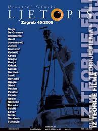 Hrvatski ski Ljetopis 45 Iz Teorije a