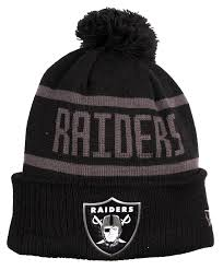 New Era NFL Black Collection Beanie - Oakland Raiders | New Era Caps ... Find More Raider Viewliner Truck Cap For Sale At Up To 90 Off Mitsubishi Return 2013 Tonneau Covers Buyers Guide Medium Duty Work Info By Extang Pembroke Ontario Canada Trucks The Toppers Opening Hours 2493 Canboro Rd E Fonthill On Caps Dodg8ter1987 1987 Dodge Specs Photos Modification Bed We Make It Easy How To Fix A Youtube