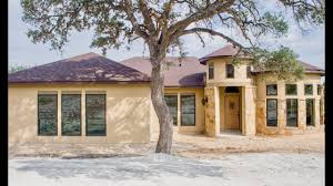 100 Houses For Sale In Poteet Texas Homes New Braunfels