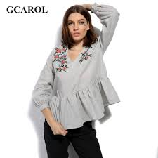 online buy wholesale linen tunics from china linen tunics
