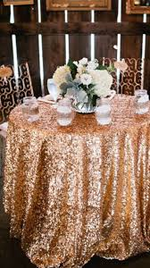 Tableclothsfactory Coupon Code Decoration Cute Tablecloth Factory Coupons For Exciting Table Legs Online Coupon Code Simply Be 2018 Ballard Design Coupon Code December 2016 Designs Government Discount Hotels Las Vegas Costcom Promo 5 Pack 6x106 Black Satin Chair Sash Wedding In 2019 Balsacircle 90x132inch White Rectangle Polyester Cover Linens For Party Events Kitchen Ding Tim Hortons Aventura Clothing Coupons Wordpress Wayfair 2017 Shop Discount Event Whosale Tablecloths Fast Food Responders Acareotc