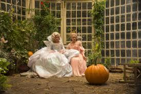 Largest Pumpkin Ever Grown 2015 by Cinderella 2015 Financial Information