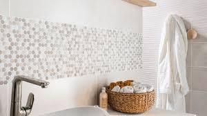 luxe carrelage mural salle de bain pour vente salle de bain 19 sur