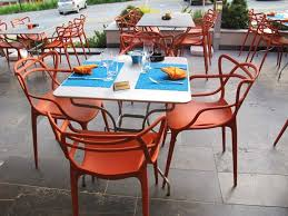 Red Patio Furniture Pinterest by 25 Best Coalesse Images On Pinterest Office Furniture