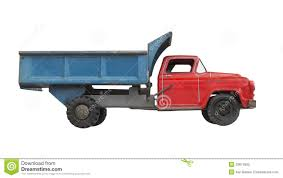 Antique Toy Dump Truck Isolated Stock Photo - Image: 33874502 Fileau Printemps Antique Toy Truck 296210942jpg Wikimedia Vintage Toy Truck Nylint Blue Pickup Bike Buggy With Sturditoy Museum Detailed Photos Values Appraisals Vintage Metal Toy Truck Rare Antique Trucks Youtube Dump Isolated Stock Photo Image 33874502 For Sale At 1stdibs Free Images Car Vintage Play Automobile Retro Transport Pressed Steel Wow Blog Tin Rocket Launcher Se Japan Space Toys Appraisal Buddy L Trains Airplane Ac Williams Cast Iron Ladder Fire 7 12
