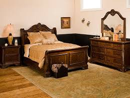 bedroom raymour and flanigan bedroom sets best of bedroom sets