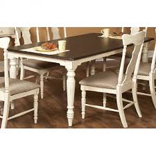 Buy The Largo Bristol Cottage Rectangular Dining Table LA D650 31 At