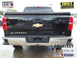 Used One-Owner 2014 Chevrolet Silverado 1500 LT In Lafayette, LA ... Coastal Truck Driving School Alexandria Louisiana Qq Acadiana By Teens Arrested For Terrorizing During Festival Intertional Qq Part Of The Usa Today Network Issuu The Insiders Guide To Used Oowner 2014 Chevrolet Silverado 1500 Lt In Lafayette La Home Glenns Towing Recovery Inc Tow Best 2018 Winners According Times Multi Track Drifting Qqacadiana_11092017 Car Rental Johnston Enterprise Rentacar Paper