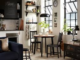 Dining Room Furniture & Ideas | IKEA Ted Net Ding Chair By Niels Gammelgaard For Ikea 1970s 67233 Tips Modern Parson Chair Design Ideas With Cozy Ikea Clear Jual Kursi Makan Putih Like New Di Lapak Norraryd Black Wishes Fabric Ding Chairs Inspirational Metal Room Fniture Rnninge Komnit Stunning Sets For Cek Harga Adde Info Mau Murah Terrific Best Decorating Table