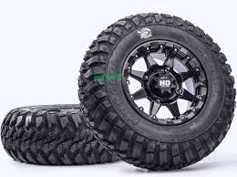 GBC Kanati Mongrel UTV Tire: SideBySideStuff.com Amazoncom Maxxis M934 Razr2 Sport Atv Rear Ryl Tire 20x119 Maxxcross Desert It M7305d 1109019 771 Bravo At Test Diesel Power Magazine Four 4 Tires Set 2 Front 21x710 22x119 Sti Hd3 Machined 14 Wheels 26 Cst Abuzz Polaris Bighorn Radial Mt We Finance With No Credit Check Buy Them Razr Tires Tacoma World Cheng Shin Mu10 20 Map3 Tyres Gas Tyre Maxxis At771 Lt28570r17 8 Ply 121118r Quantity Of Ebay Liberty Utv Guide Truck Suppliers And Manufacturers