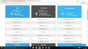 Cheapest And Best Hosting Plans | EarnMoneyOnline Email Hosting With Your Domain 15 Minute Mondays How To Manage Your Hostcheaper Email Through Gmail Business Plans Genxeg Digitalwurl Web At Its Best 8 Best Images On Pinterest Mahi Host Cporate 30gb With Ox App Suite In Services India Get Life Tips The Noida Service Is From Computehost Neigritty Reviews Expert Opinion Feb 2018 Top 10 New Zealand