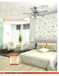 Home Decorator Catalogue Catalog Shopping Lovely Decoration Decorators Innovative Amazing Collection