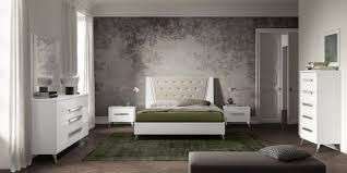 kommode aura italienische luxus möbel 6 schubladen