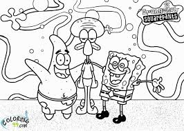 Large Size Of Filmfree Printable Spongebob Coloring Pages Images Childrens Colouring Free
