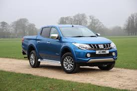 MITSUBISHI L200 OFFERS 3.5-TONNE TOWING CAPACITY - MyAutoWorld.com Dodge Ram 300 Towing Capacity Best Of Used Pickup 2500 New 3500 Srw Towing Page 2 Cummins Diesel Forum Should I Get The Or Srw The Hull Truth Boating Ram Chart Erkaljonathandeckercom Trucks For Towingwork Motor Trend Truck Weight Rating Terminology And Definitions What Is Trailer Tow Of A Ram 1500 Boat With 2017 Power Wagon 6 Things You Need To Know How Buy Suv Haul Your Boat Edmunds Get Sued Easy Way Trailers Pickups Medium Duty Work Know Before You Fifthwheel Autoguidecom News