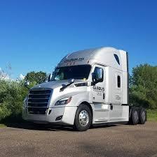 100 Tidewater Trucking Truck Driver Recruiters Home Facebook