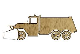 Drawn Truck Snow Plow - Pencil And In Color Drawn Truck Snow Plow Toyota Tundra Plow Truck Youtube Farming Simulator 2015 Town Trucks Plowing Snow Rc Snow Plow Tech Forums Front Plows For Loaders Henke Build A Scale Truck Stop Deep Drifted With 1 Ton Chevy Silverado Duramax Gmcs Sierra 2500hd Denali Is The Ultimate Luxury Snplow Rig Wheres Snow Plow Penndot Allows You To Track Their Location Top Types Of Tractor Trailer Propane Oh My