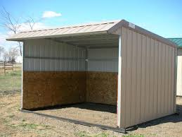how to build a storage shed from scratch custom house woodworking