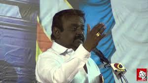 Dmdk Mla Help Desk by Vijayakanth U0027s Speech At A Dmdk Meeting Youtube