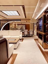 100 Super Interior Design Best Modern Yacht S