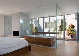 Modern Master Bathroom Images by Residential Design Inspiration Modern Master Bathrooms Studio