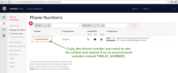 How To Add Phone Calling Bots To Slack With Python Shujas Blog How To Get Free Us Phone Number Online Reverse Cell Lookuptrace Anyone With Only Usd1 Youtube Reverse Phone Lookup Company Archives Lookup Smart Caller Id Triggers Customer Search In Filemaker Pro Swumber Multiple Android Apps On Google Play Review Cpr Call Blocker V202 Best Free Number Validator Decoding A 3 Great For App Note 017 Integration With Whitepages Serenova Llc Patent Us05869 Method And Apparatus Forcing Call Webbased Voip Wikipedia
