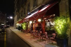 restaurant le patio le patio mon restaurant coup de coeur le petit chou in geneva