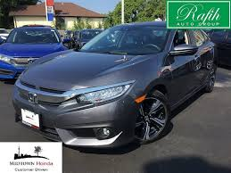 Used Cars SUV Trucks For Sale | Midtown Honda In Toronto Search Result Page New Western Honda Used Cars Pickup Trucks For Sale Agawam Auto Kraft 2015 Crv For In Kalona Ia 52247 Bowdoinham Roberts Center Featured Used Cars Trucks Suvs At Valley Hi Find Hamilton On 2019 Ridgeline Near Atlanta Duluth Gwinnett Place 1990 Acty Sdx Pick Up Flat Bed Kei Mini Truck Youtube In Nc Under 1000 Magnificient Everett Wa Klein