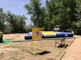 Free Pumpkin Patch Fort Collins by Lakeside Koa Campground Ft Collins Co