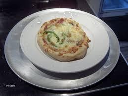 malaxeur pate a perles et délices pâte à pizza au malaxeur sur socle