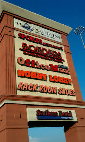 Louisiana And Texas Southern Malls And Retail: October 2011 Louisiana And Texas Southern Malls Retail Deerbrook Mall Heavy Police Presence Reported In Odessa Kmovcom Acres West Funeral Chapel Obituaries 2009 Page 13 Hastings Alexandria Midland Tx Chamber Profile By Town Square Publications Llc Issuu January 2011 Property Listings Gershman Properties Christiana Wikipedia Weny News Accident Blog Lasting Liberty Ministries Events Calendar Reportertelegram