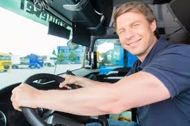 Free CDL Practice Tests And Flashcards! #trucker | CDL EXAM ...