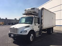 Freightliner Trucks In Phoenix, AZ For Sale ▷ Used Trucks On ... 1970 Chevrolet Ck Truck 4x4 Regular Cab 3500 For Sale Near 2010 Peterbilt 387 American Showrooms Phoenix Arizona Flatbed Trucks For Sale In Phoenix Az Inventory Sales Repair In Empire Trailer Arrow Used Semi Trucks For Sale Used New Ford 7th And Pattison 1953 Studebaker Classiccarscom Cc687991 Froth Coffee And Tap Food Roaming Hunger Elegant Nissan