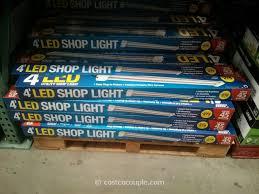 Feit Electric 4Ft LED Shop Light