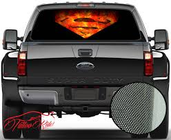 24 X 68 Rear Truck Window Graphic Design 15 $96.00 + S/H Email Me ... Custom Truck Back Window Decals Rear Graphics Apm Vehicle 24 X 68 Rear Truck Window Graphic Design 15 9600 Sh Email Me Amazoncom Wall26 Thin Blue Line American Flag One Way Realtree Logo Graphicrealtree Xtra Camo Camouflage Oakland Raiders Graphic Decal Lets Print Big Black Eagle Miller Auto Motors Intertional English British Michigan Wraps Signs Banners Tips For Removing Car Brisbane Vuscapes American Patriotic 2 Of The 3 Trucks Completed For Certified Pest Control Digital