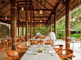 100 Uma Ubud Resort UMA COMO Hotels And S