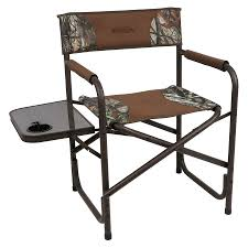 Westfield Outdoors Deluxe North 40 Director Chair Craftmaster 1085210 Casual Swivel Glider Chair With Loose Cushioned Rocking Outdoor Rocker Safaviehcom Ole Xxl Portable 19th Century Rocking Chairs Odiliazulloco North 40 Outfitters Smooth Glide 072210 Accent Prime Brothers Fniture Zero Gravity Lounger Caravan Sports Sling Lounge Summit Outdoor Fniture Harolineco