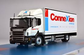 Connexion Image Ugin Genetics Infinite Rd Truck Aaoujpg Marvel Movies Container Truck Stock Images 15283 Photos Two Men And A Truck The Movers Who Care Tata Prima T1 Racing Close Look Teambhp For Sale Bmw 600 With A Vw Flatfour Engine Swap Depot Roelofsen Horse Trucks Gone Diesel Former Minitruck Owner Steps Up To Duramax Low Poly Download 3d Model Lab Riding Shotgun In Bdouble Caradvice Podcast Special Touch Junior League Of Durham And Orange Counties About Us Mikes Archives Accsories Featuring Linex