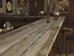 salvage musk wood plank porcelain tile roselawnlutheran