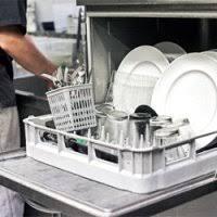 gastrogeräte gebraucht und gastronomiebedarf gebraucht aus